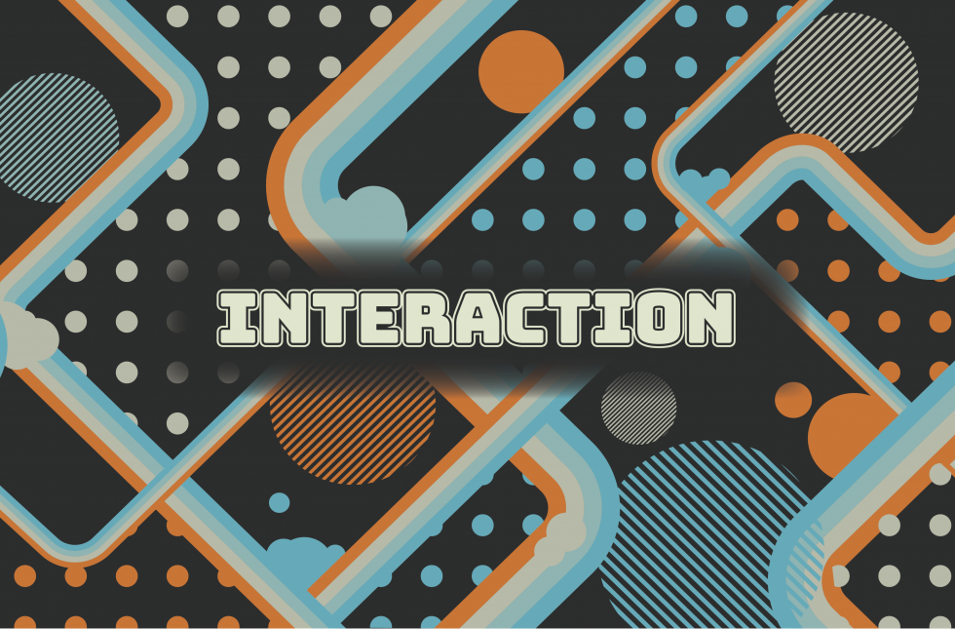 Interaction Theme