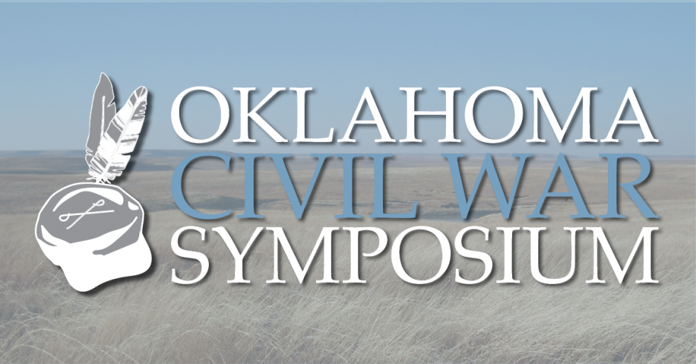 Celebrated scholars to illuminate key aspect of American history in 2018 Oklahoma Civil War Symposium on June 25