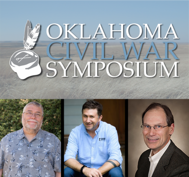 Oklahoma Civil War Symposium