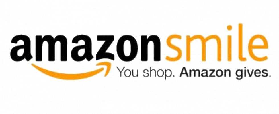With each purchase on Amazon, you can support USAO!