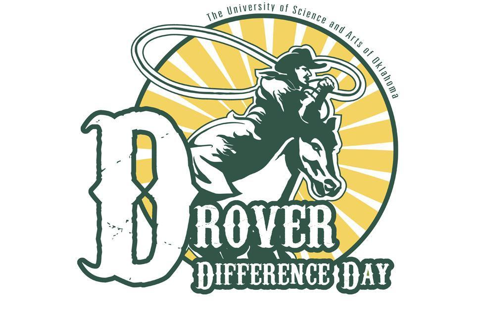 Eighth annual Drover Difference Day brings out more than 180 volunteers