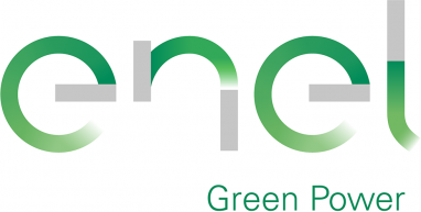 Enel Green Power invests in USAO